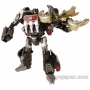 Transformers GenerationsTG14 Soundblaster and Buzzsaw Pre-Order