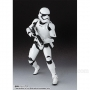 S.H. Figuarts Star Wars First Order Stormtrooper