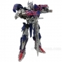 Transformers Movie 4 DMK03 Optimus Prime
