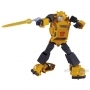 Transformers Masterpiece MP-45 Bumblebee 2.0 Pre-Order