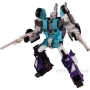 Transformers Legends LG50 Sixshot