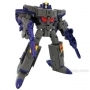 Transformers Legends LG40 Astrotrain Pre-Order