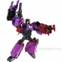 Transformers Legends LG34 Mindwipe