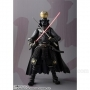 Movie Realization Samurai Daisho Darth Vader Death Star Armor
