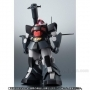 Robot Spirits Side MS YMS-09 Prototype Dom Ver. A.N.I.M.E. Ltd P