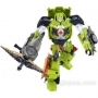 Transformers Go G19 Hunter Ratchet
