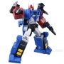 Transformers Masterpiece MP-31 Delta Magnus