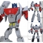 Transformers PlayStation Optimus Prime Pre-Order