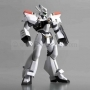 Revoltech rt-042 AV-98 Ingram 2 Movie Ver.