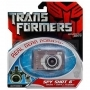 Transformers Movie Real Gear Spy Shot 6