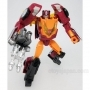 Transformers Legends LG45 Target Master Hot Rod