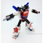 Transformers Masterpiece MP-23 Exhaust Pre-Order