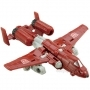 Transformers Adventures TAV19 Power Glide