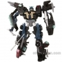 Transformers United EX07 Assault Master Prime Mode