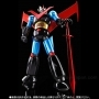 Super Robot Chogokin Great Mazinger Jumbo Machineder Ltd