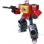 Transformers Legends LG27 Blaster