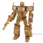Transformers MP-10 Golden Lagoon Convoy Ltd