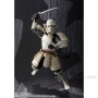 Movie Realization Stormtrooper Foot Soldier