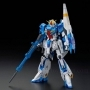 RG 1/144 Zeta Gundam RG Ltd Color Ver Ltd